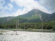 201007kamikouchi_010