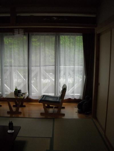 201007kamikouchi_060