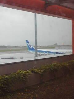 さようなら北海道