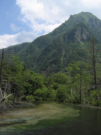 201007kamikouchi_041